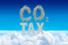La Carbon tax può essere una leva per sviluppare l'efficienza energetica