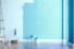 Airlite, la vernice che purifica l'aria