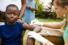 Arriva il vaccino per combattere Ebola