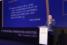 Carlo Petrini al Forum Barilla: «La grande sfida è lo sviluppo sostenibile»