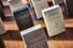 LifeBox, il metodo personalizzato per smettere di fumare