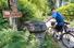 Cicloturismo: percorsi e consigli per vacanze su due ruote