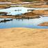 bangladesh-a-land-of-landscape-2