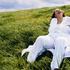 woman-sitting-in-a-meadow