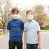 two-boys-wearing-dust-masks