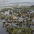 aerial-view-of-areas-affected-by-hurricane-isaac