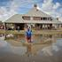 the-east-bank-of-plaquemines-parish-flooded-by-hurricane-issac