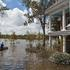 the-east-bank-of-plaquemines-parish-flooded-by-hurricane-issac-3