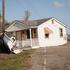 hurricane-isaac-damage-in-braithwaite-louisiana