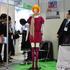 japan-robot-week-2012-2
