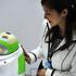 japan-robot-week-2012-3