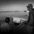 pescatori-al-tramonto