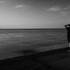 uomo-al-porto