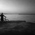 uomo-in-bici