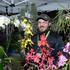 orchideria-di-morosolo