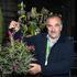 plantas-y-viento-roberto-telli