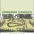 """Il paesaggista Casasco: «Il premio al """"Bosco verticale""""? Poco azzeccato»"""