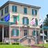 Gli ospedali italiani e la sanità ecosostenibile