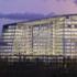 «La sostenibilità ambientale è il nuovo umanesimo dell'architettura»