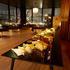 Rub&Stub, il ristorante degli scarti diventa impresa sociale