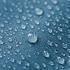 Detox: i perfluorocarburi presto eliminati nei tessuti per outdoor