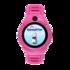 Nasce Seresitter, lo smartwatch che geolocalizza i bambini
