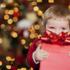 Natale dei bambini: regali all'insegna di rispetto e creatività