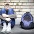 Dispersione scolastica: ogni anno in Italia perdiamo 135mila studenti