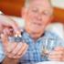 Attenzione con gli anziani a dividere le pillole