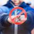 Bullismo e cyberbullismo: le dieci regole per adolescenti e genitori