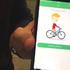 Jojob Bici e Piedi: l'app certifica i tragitti green dei dipendenti