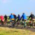 Il ciclismo per rimanere sempre giovani? La scienza conferma