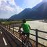 In Veneto una nuova ciclovia di 220 km