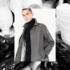 Ecoalf, lo scarto che crea moda pulita