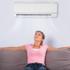 In arrivo nuovi gas refrigeranti naturali per l'aria condizionata