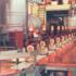 La distilleria di grappa a impatto zero