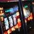 Una slot machine per amica