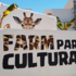 Favara, la piccola Capitale dell'arte contemporanea