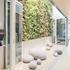 Architettura hi-tech e sostenibile, l'Italia trionfa