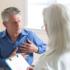 Angioplastica e bypass salvavita per il cuore