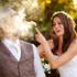 L'inquinamento atmosferico impatta sulla riproduzione femminile e maschile