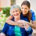 L'Alzheimer avanza ma la cura non si trova