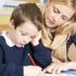 La scuola sostenibile nasce dall'inclusività