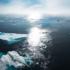 Clima: servono misure urgenti prima della catastrofe
