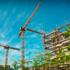 In Veneto una rete regionale innovativa per l'edilizia sostenibile