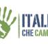 Italia che cambia, progetto per una società più equa e sostenibile