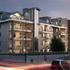 """Ecovillaggio Lops riconosciuto """"condominio a 7 stelle"""""""