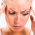 Emicrania, una malattia di genere che predilige le donne