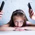 Come sopravvivere all'iperconnessione da smartphone, internet e social