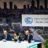 Alla COP24 si tratta per rendere operativo l'Accordo di Parigi